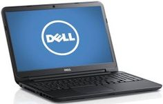 best laptop for music production by Dell