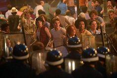 """""""Stonewall"""" (2015)"""