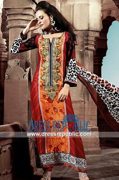 Pakistani Designer Clothes Uk Pakistani Winter Dresses