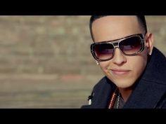 Enganchado Daddy Yankee [Grandes Exitos] - YouTube