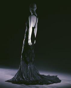 Evening Dress    Jeanne Lanvin, 1934