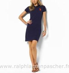 ralph lauren robe Survêtement pour pony blue rounge Short Ralph Lauren Pas  Cher bf202a4fa11b