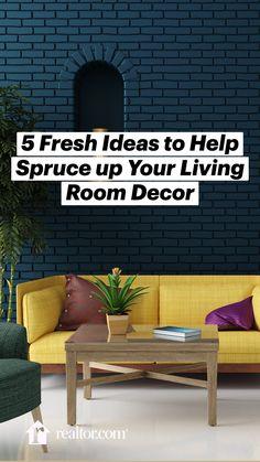Living Rooms, Living Room Decor, Boho Room, Rattan Furniture, Wood Colors, Furniture Making, Brain, Real Estate, Group