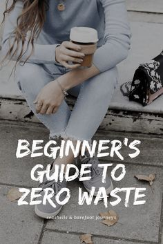 I first came across term 'Zero Waste' after watching TED talk 'Two adults, two kids, zero waste' by Bea Johnson. I remember thinking wow how they can do that, life without any trash. After that followed Lauren Singer 'Trash is for Tossers' channel & blog. This idea of being able to live life and not …
