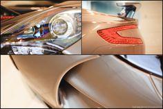 https://flic.kr/p/bbHFiB | Aston Martin One-77 | Just a few detail shots of the Aston Martin One-77.