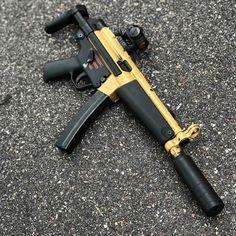 Airsoft Gear, Tactical Gear, Gun Vault, Submachine Gun, Custom Guns, Assault Rifle, Weapons Guns, Self Defense, Shotgun
