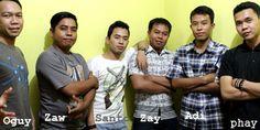 PUJAN69A; Band Asal Bekasi Yang Siap Warnai Musik Indonesia