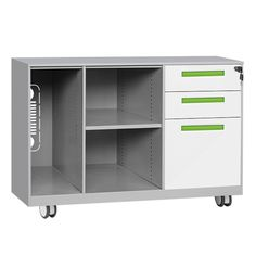 We have found quotes of godrej furniture products from godrej furniture supplilers, godrej furniture vendors and godrej furniture factories. File Cabinet Furniture, Office Furniture, Filing Cabinet, Steel File, Furniture Quotes, Mobile Pedestal, Luoyang, Electronic Lock, Look Chic