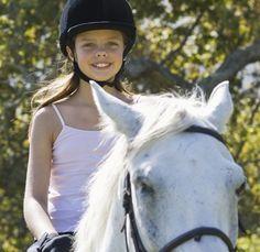 Helping kids with traumatic brain injury
