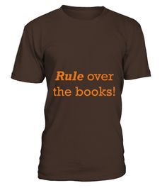 bookkeeper (80)  #birthday #november #shirt #gift #ideas #photo #image #gift #bookkeeper #librarian