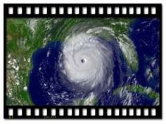 Tons of fascinating info on Hurricane Katrina