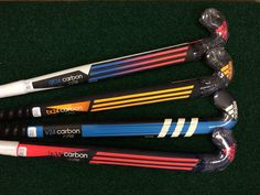 adidas hockey sticks 2015 - Google Search