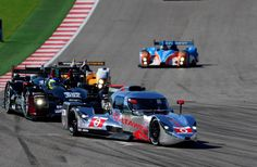 DeltaWing Racing is an race car designed by Ben Bowlby Delta Wing, Racing Car Design, Circuit Of The Americas, V8 Supercars, Race Cars, Super Cars, Bike, Group, Vehicles