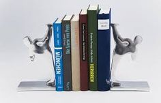 reggilibri | bookends