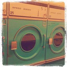 32 Laundromats ideas | laundromat, coin laundry, laundry mat