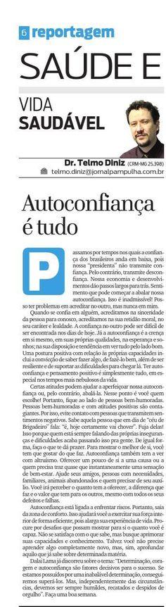 Pampulha - Sáb, 20/02/2016 by Tecnologia Sempre Editora - issuu