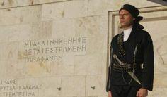 Pontian Greek