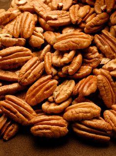 Butter Pecan Gourmet Flavored Coffee Beans Fresh Roasted To Order Arabica Beans Pecan Nuts, Maple Pecan, Ricardo Recipe, Pecan Rolls, Pecan Pralines, Pecan Cake, Crumble Recipe, Candied Pecans, Almonds