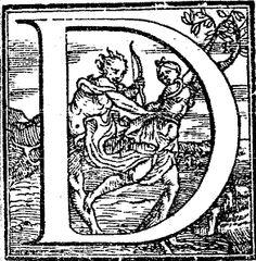 Il Petrarcha , con l'espositione d'Alessandro Vellutello, di novo ristampato con più cose utili in varii luoghi aggiunte... Auteur : Pétrarque (1304-1374) Éditeur : G. Giolito de Ferrari e fratelli (Vinegia) Date d'édition : 1550