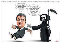 Igor Clayton Cardoso: Igor Clayton Cardoso: Comissão da Câmara chama Car...
