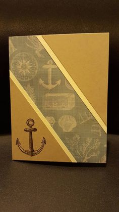 Check out this item in my Etsy shop https://www.etsy.com/listing/469577241/nautical-birthday-card