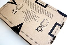 Fairminds on Packaging of the World - Creative Package Design Gallery