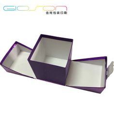 Paper Cardboard Folding Box/ Gift Packaging Box on Made-in-China.com