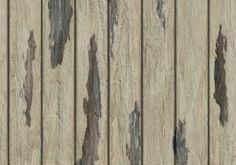 Use Paneling to Make DIY Bathroom Remodeling Easier