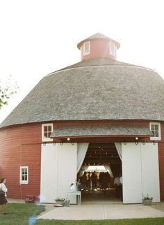 1000 Images About Indiana Wedding Venues On Pinterest