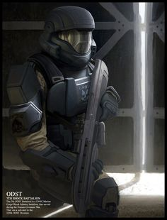 Image result for halo star wars republic meets unsc