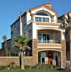 http://www.bancorprealty.com/huntington-beach-ca-real-estate-for-sale.php
