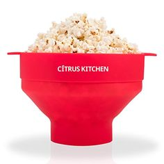 CitrusKitchen Microwave Popcorn Popper Popcorn Maker, Red... https://www.amazon.com/dp/B01NAS2K4W/ref=cm_sw_r_pi_dp_x_yHi7yb036G8F4