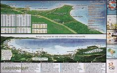 Pictures of the town of Puerto Viejo de Talamanca | Recent Photos The Commons Getty Collection Galleries World Map App ...