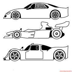 Printable Race Car Coloring Pages . 24 Printable Race Car Coloring Pages . Full force Race Car Coloring Pages Free Race Car Coloring Pages, Sports Coloring Pages, Coloring Pages For Boys, Coloring Books, Coloring Sheets, Free Coloring, Alphabet Coloring, Race Car Party, Race Cars