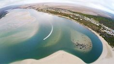 Daniel's favorite spot Witsand in South Africa South Africa, Waves, Outdoor, Outdoors, Outdoor Living, Garden, Wave, Beach Waves