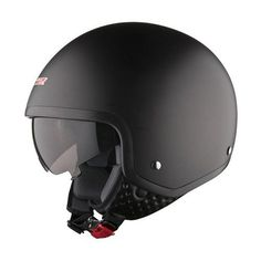 LS2 OF561.1 WAVE OPEN FACE SCOOTER HELMET WITH DROP DOWN SUN VISOR BLACK: Amazon.co.uk: Sports & Outdoors Scooter Helmet, Helmet Visor, Bicycle Helmet, Bike, Ls2 Helmets, Custom Helmets, Riding Helmets, Waves, Open Face
