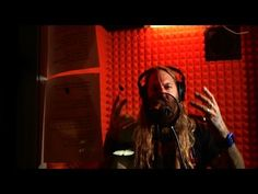 DAY ON A SCREEN: DEVILDRIVER - WORKING WITH MARK LEWIS (WEBISODE #1)