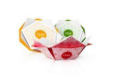 take-away-food-packaging-16a