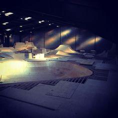nottingham_indoor_skatepark