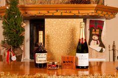 Fabulous Baskets Christmas gift recommendation  http://www.fabulousbaskets.ro/cadouri-craciun/cadou-craciun-38