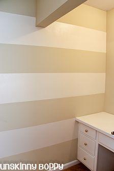Hometalk :: Wonder Walls :: Lisa Is clipboard on Hometalk
