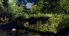 Fantasy Faire 2014 - Fairelands Junction Fantasy, Explore, Places, Lugares, Imagination, Fantasia, Exploring