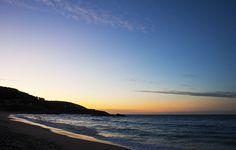 Valcovo sunset2 by J.A.Sanjurjo, via Flickr