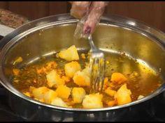 ver mas recetas en www.vivianaentucocina.com facebook.com/viviana en tu cocina PROGRAMA VIVIANA EN TU COCINA DE LUNES A VIERNES 9.30 A.M. POR TELETICA CANAL ...