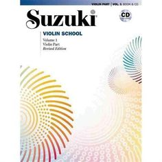 Recommended for :  Students age 8 and up or parents and adults who are comfortable reading music