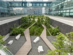 China Symantec company Chengdu branch