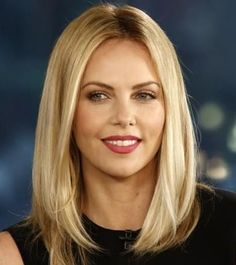 Easy Medium Length Layered Hairstyles | Medium Length Haircuts For Women Trends in 2013 Pictures
