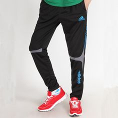 Adidas Clothing, Joggers, Sweatpants, Adidas Outfit, Trouser Pants, Sport Wear, Track, Training, Athletic
