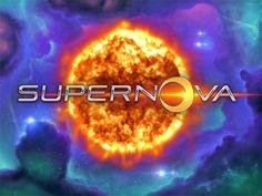 Supernova is een super leuke gokkast van Quickspin die op je mobiele telefoon perfect zal werken! Geniet van de fantastische grafiek en leuke geluiden.