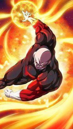 Goku by Spaceweaver Dragon Ball Z, Pokemon Fusion, Jiren The Gray, Dragonball Super, Goku Super, Fanart, Cool Artwork, Anime Art, Poster Prints